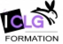 ICLG formation - Groupe Ebizcuss