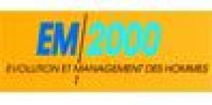 Em2000