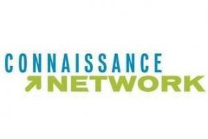 Connaissance Network
