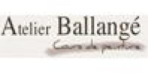 Atelier Ballangé
