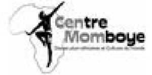Centre Momboye