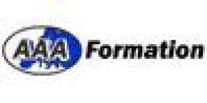 Aaa Formation