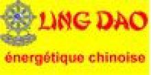 Ling DAO