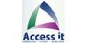 Access-It