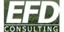 Efd Consulting