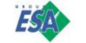 ESA Écoles supérieures d'Agriculture