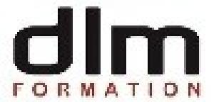 DLM Formation