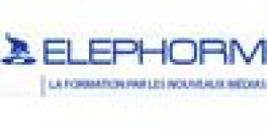 Elephorm