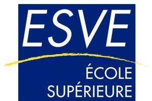 E.S.V.E - École Supérieure de Commerce, de Vente et d'Exportation