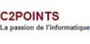 C2points