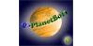 E-Planetbois/E-Modulens