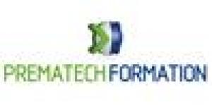 Prematech Formation
