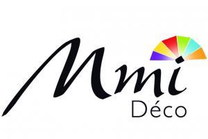 Mmi - Deco - Centre de Formation Aux Métiers de la Décoration