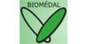 Cours Biomedal