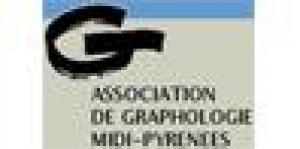 Association de Graphologie Midi-Pyrénées