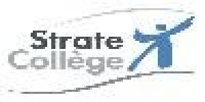 Strate Collège