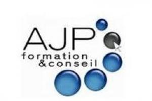 Ajp Formations et Conseils