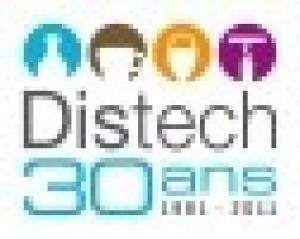 Formation de la Distribution/Distech
