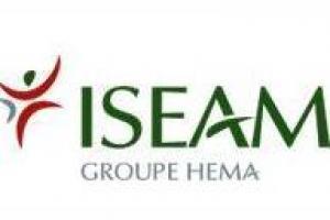 Iseam