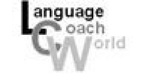 Language Coach World