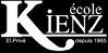Ecole Kienz
