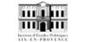 Institut d'Etudes Politiques (Iep) d'Aix-En-Provence