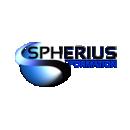 Spherius