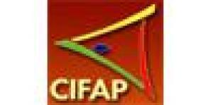 Cifap Cfa