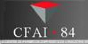 Cfai 84