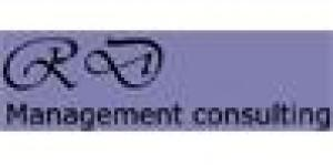 Rd Management Consulting
