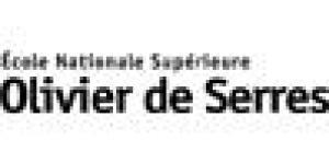 École Nationale Supérieure Olivier de Serre