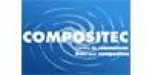 Compositec