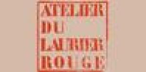 Atelier du Laurier Rouge