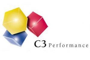C3 Performance