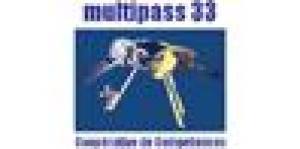 Multipass-33