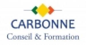 Carbonne Conseil & Formation