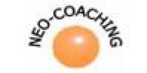 Néo-Coaching