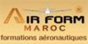 Air-Form-Maroc