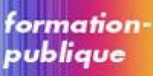 La Documentation Française - Formation Publique
