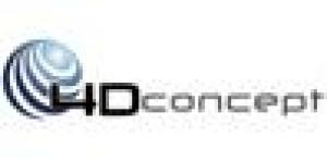 4dconcept