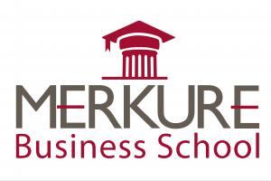 Merkure Business School