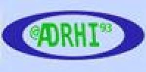 Adrhi 93