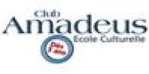 Club Amadeus