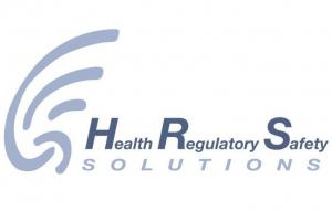 Hrs Solutions