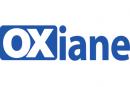 Oxiane