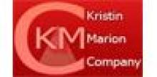 Kmc Company