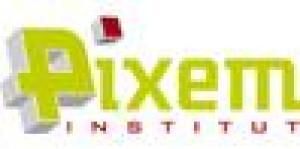 Pixem Institut