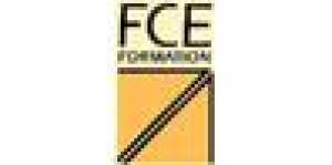 Fce Formation