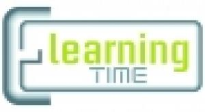 Elearning TIME