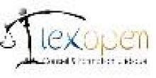Lexopen